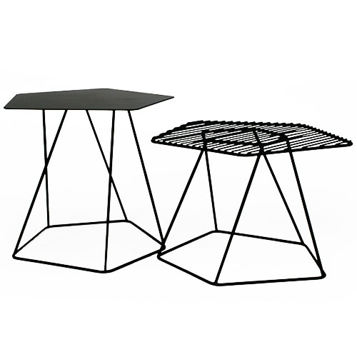 tectonic-side-table_01