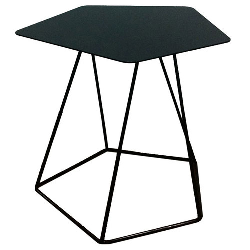 tectonic-side-table_02