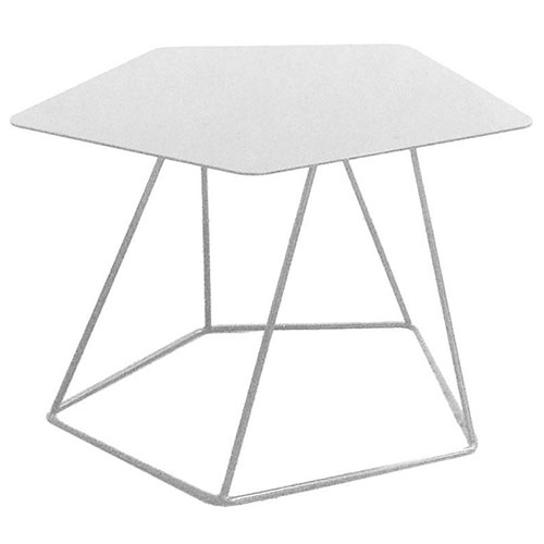 tectonic-side-table_03