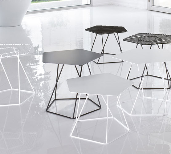 tectonic-side-table_05