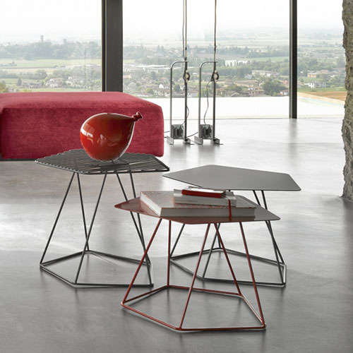 tectonic-side-table_08