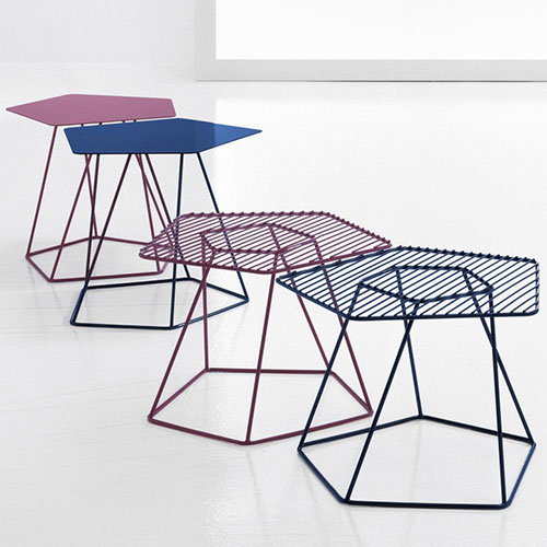 tectonic-side-table_09