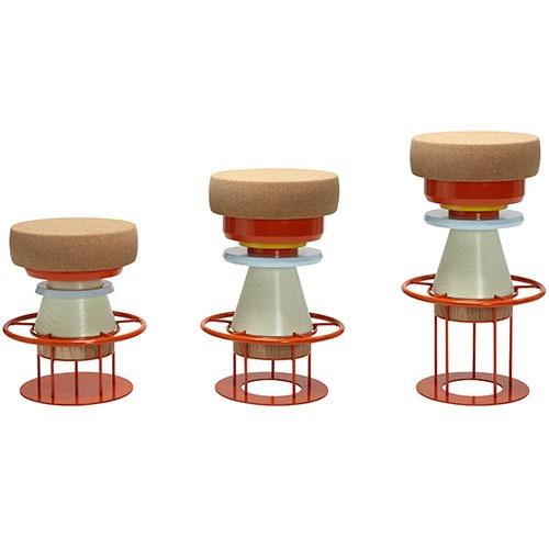 tembo-stool_01