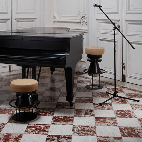 tembo-stool_07