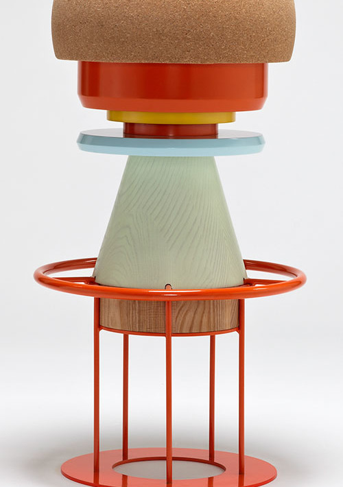 tembo-stool_08