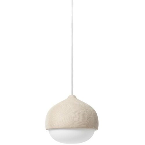 terho-pendant-light_04