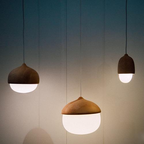 terho-pendant-light_10