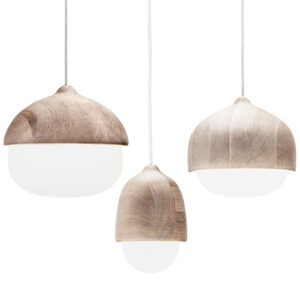 terho-pendant-light_f