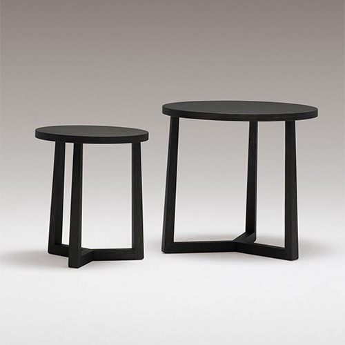 terry-side-table_01
