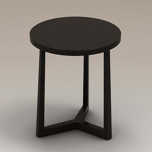 terry-side-table_02