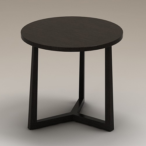 terry-side-table_03
