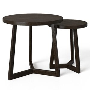 terry-side-table_f