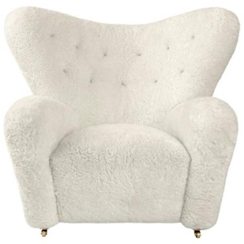 the-tired-man-armchair-sheepskin_08