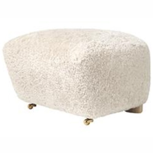 the-tired-man-armchair-sheepskin_09