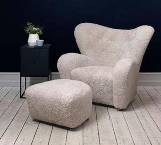 the-tired-man-armchair-sheepskin_11