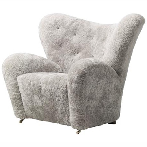 the-tired-man-armchair-sheepskin_f