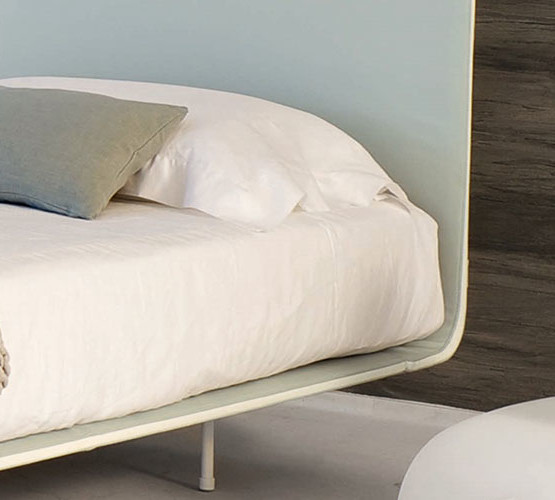 thin-bed_04