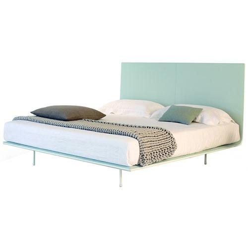 thin-bed_f
