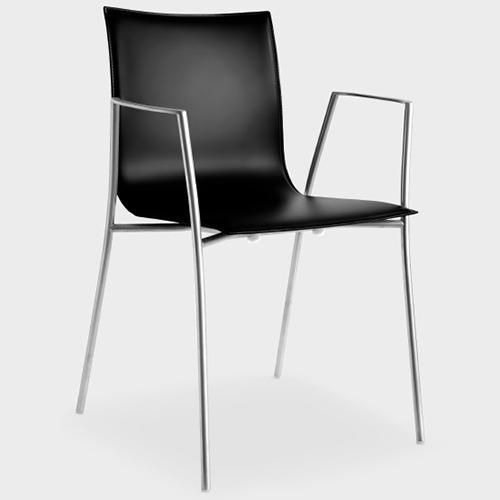 Thin Chair