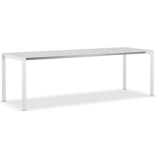 thin-k-extension-table_01