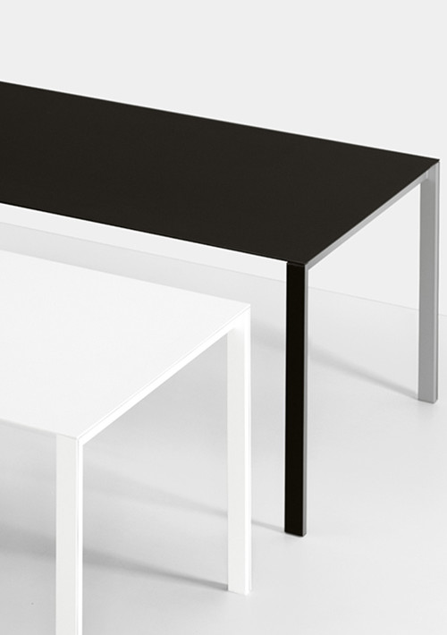 thin-k-extension-table_02