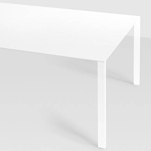 thin-k-extension-table_03