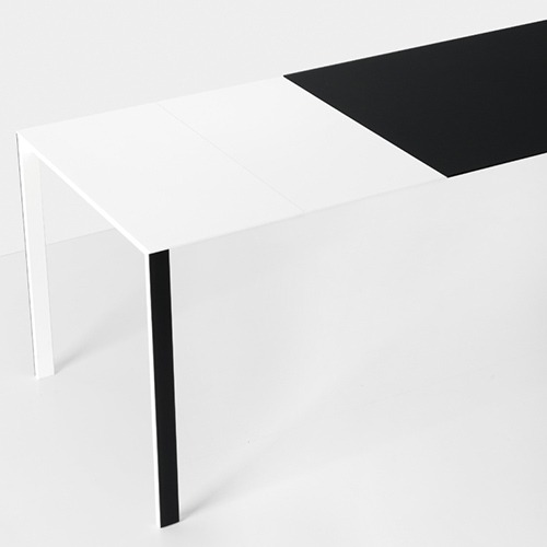 thin-k-extension-table_04
