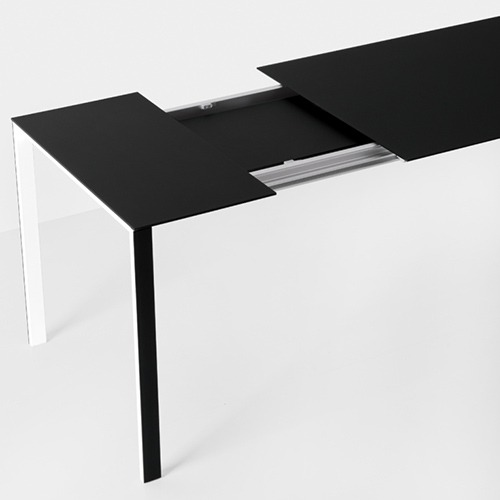 thin-k-extension-table_05