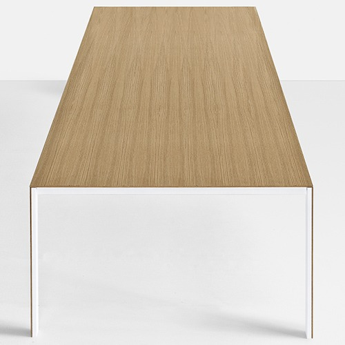 thin-k-lungo-table_01