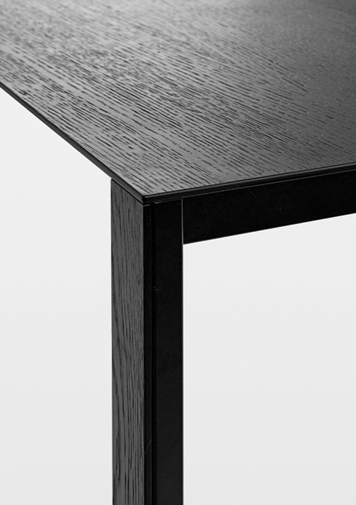 thin-k-lungo-table_03