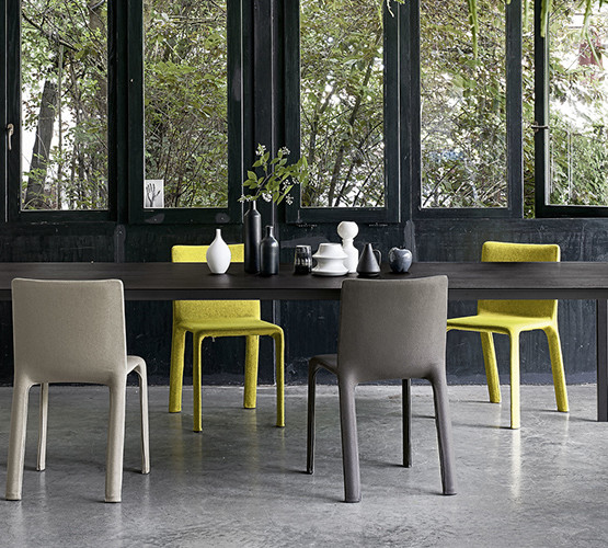 thin-k-lungo-table_04