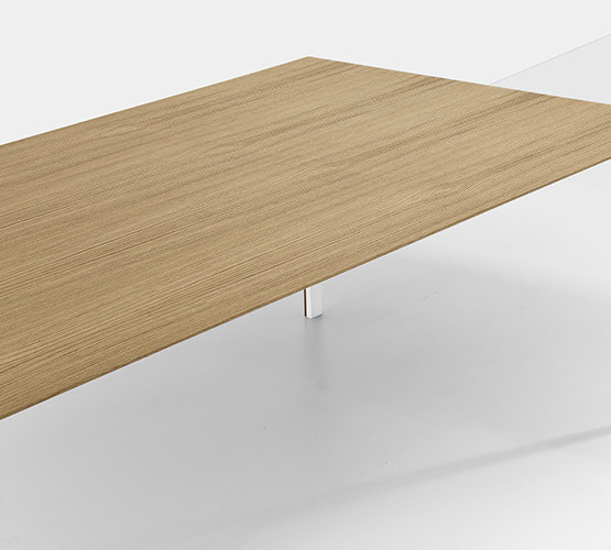 thin-k-lungo-table_05