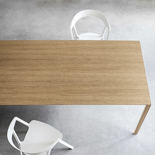 thin-k-lungo-table_07