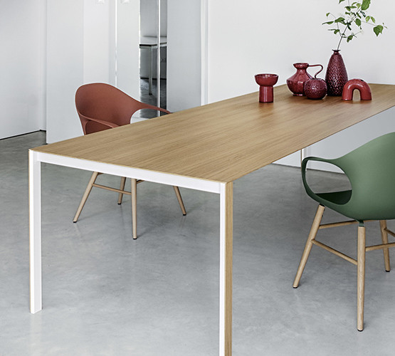 thin-k-lungo-table_08