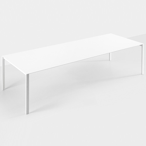 thin-k-lungo-table_f