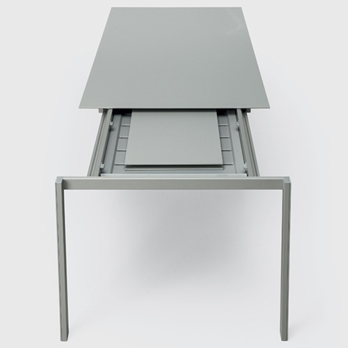 thin-k-table-outdoor_01