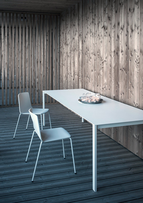 thin-k-table-outdoor_04