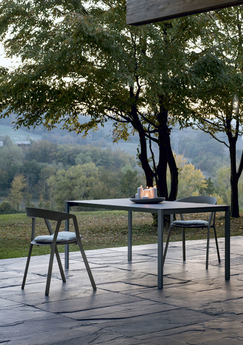thin-k-table-outdoor_05