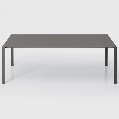 thin-k-table-outdoor_f