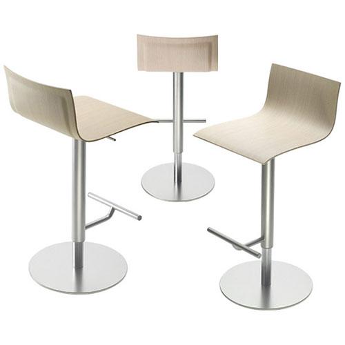 thin-stool_01