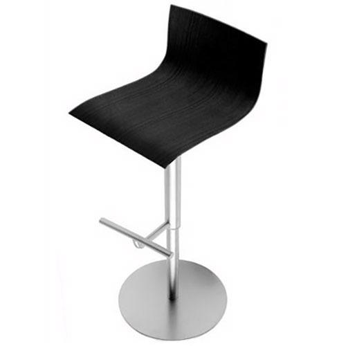 thin-stool_02