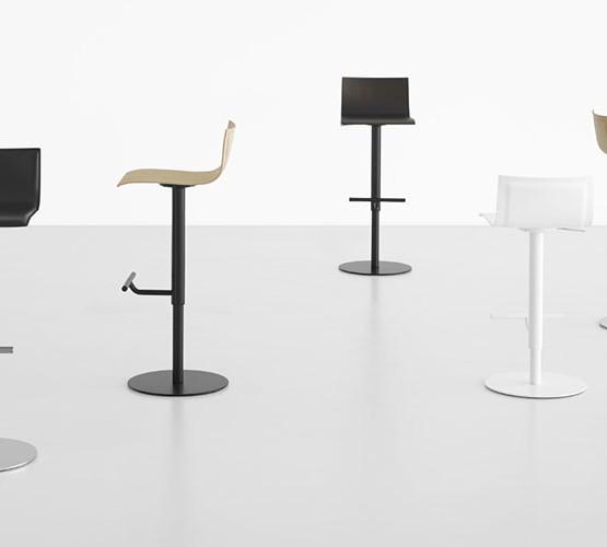 thin-stool_03