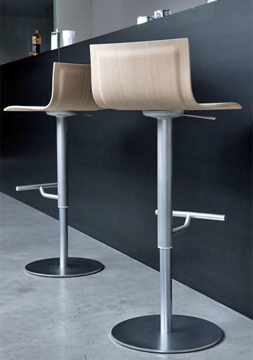 thin-stool_04