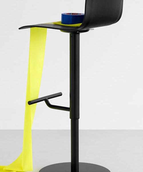 thin-stool_08