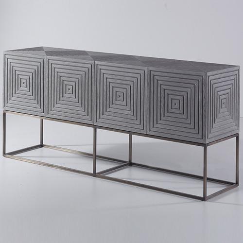 tiberio-cabinet-cornix_01
