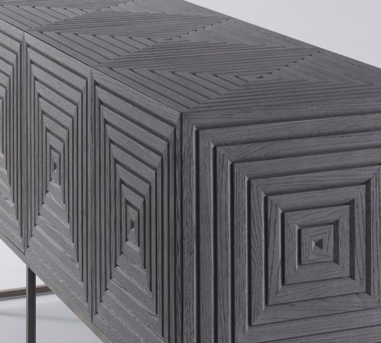 tiberio-cabinet-cornix_02