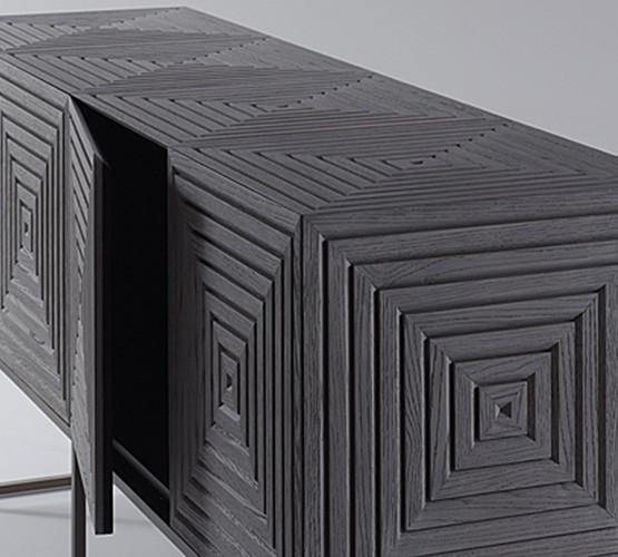 tiberio-cabinet-cornix_03