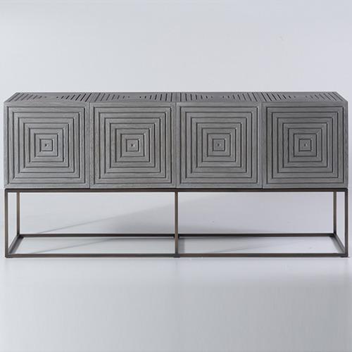 tiberio-cabinet-cornix_f