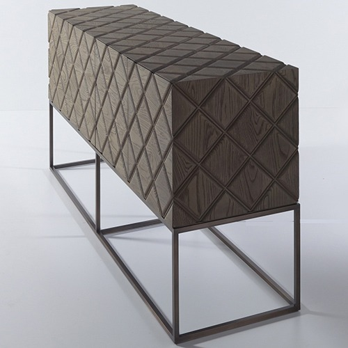 tiberio-cabinet-matelasse_01