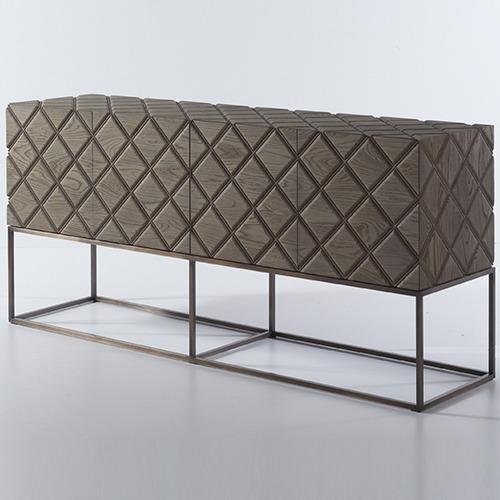 tiberio-cabinet-matelasse_02